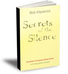 SecretsOfTheSilence
